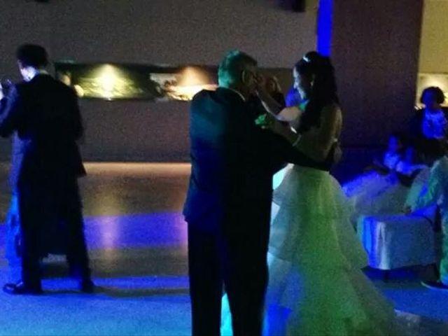 La boda de Tony y Leandra  en Barcelona, Barcelona 2