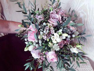 La boda de Yolanda y Vicent 3