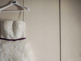 La boda de Anni y Jony 2