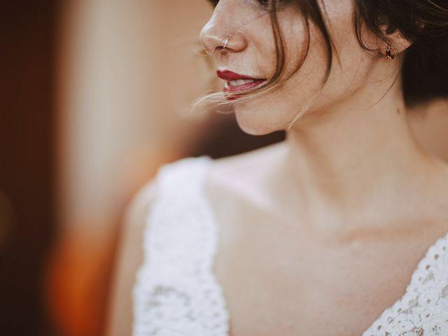 La boda de Mario y Ainhoa en Cartagena, Murcia 50