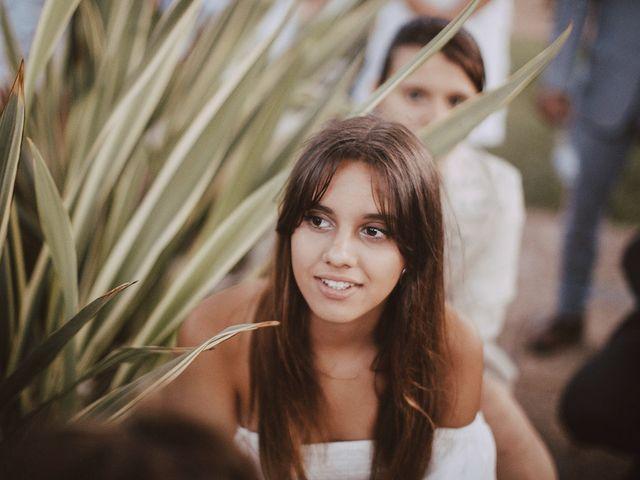 La boda de Mario y Ainhoa en Cartagena, Murcia 86