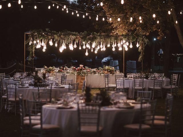 La boda de Mario y Ainhoa en Cartagena, Murcia 96