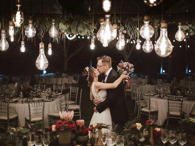 La boda de Mario y Ainhoa en Cartagena, Murcia 104