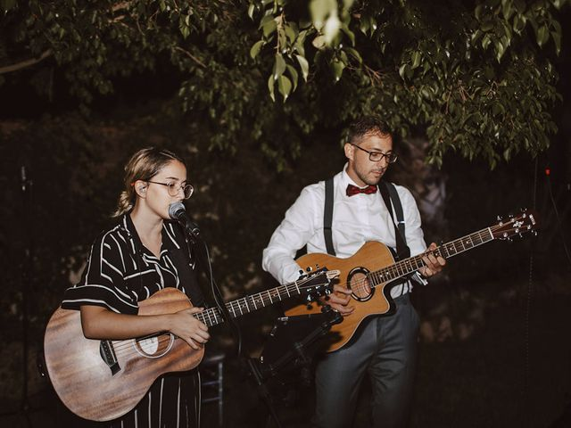 La boda de Mario y Ainhoa en Cartagena, Murcia 119