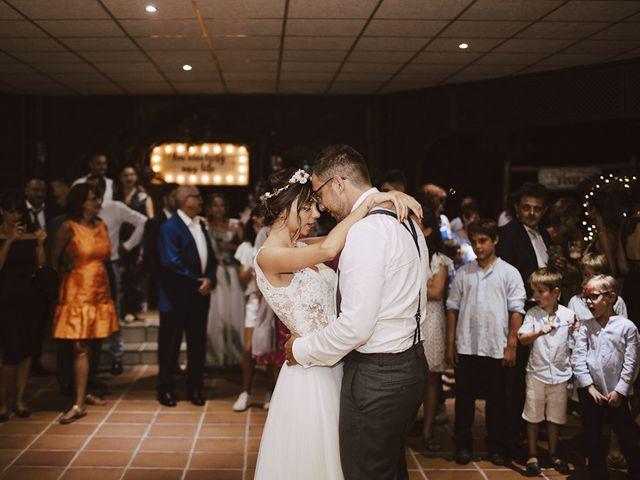 La boda de Mario y Ainhoa en Cartagena, Murcia 144
