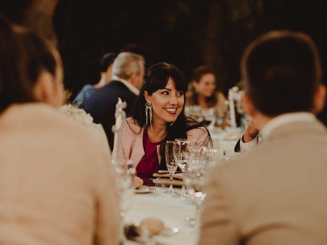 La boda de Javier y Yurena en Las Palmas De Gran Canaria, Las Palmas 101