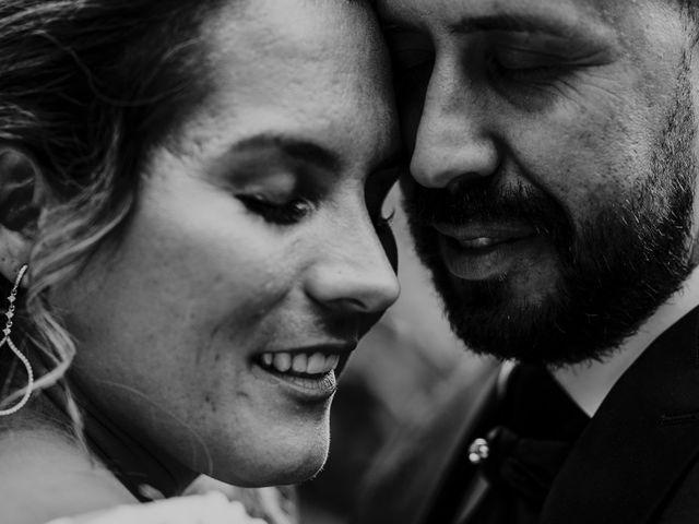 La boda de Javier y Yurena en Las Palmas De Gran Canaria, Las Palmas 146