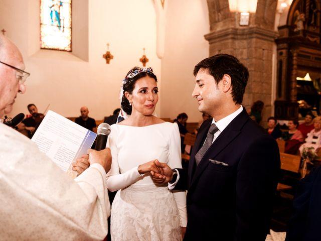 La boda de Vero y Toño en Ponferrada, León 89