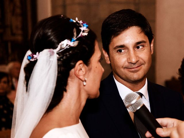 La boda de Vero y Toño en Ponferrada, León 90