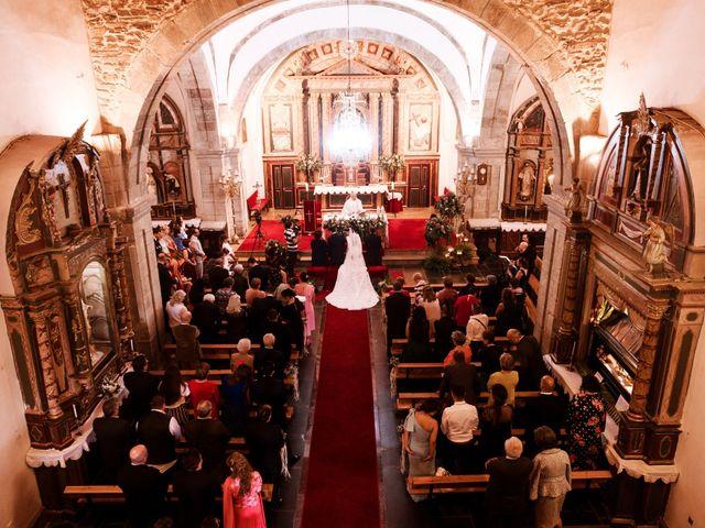 La boda de Vero y Toño en Ponferrada, León 99
