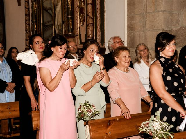 La boda de Vero y Toño en Ponferrada, León 101