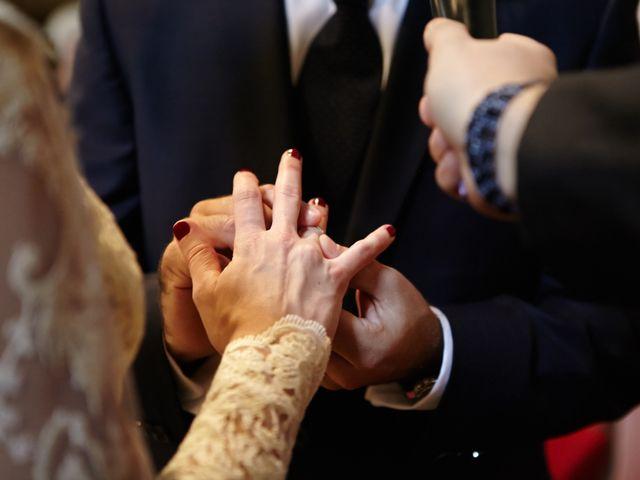 La boda de Jose y Raquel en Zaragoza, Zaragoza 24