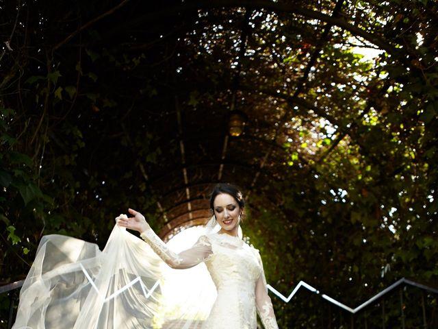 La boda de Jose y Raquel en Zaragoza, Zaragoza 39