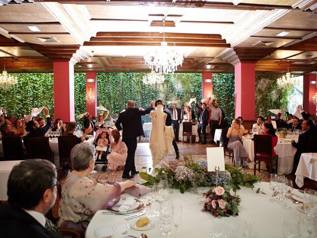 La boda de Jose y Raquel en Zaragoza, Zaragoza 43