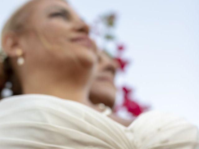 La boda de Loly y Miguel en Ingenio, Las Palmas 6
