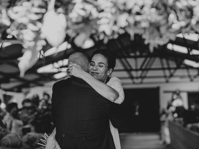 La boda de Harold y Amaya en Markina-xemein, Vizcaya 32