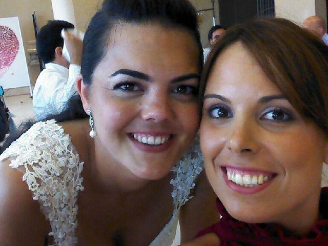 La boda de Jose  y Adriana  en Bilbao, Vizcaya 20
