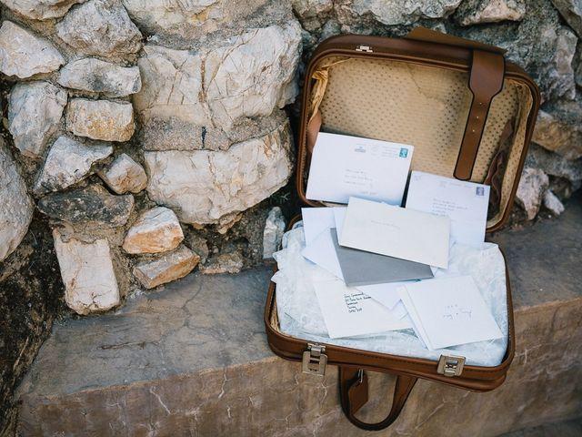 La boda de Felix y Amy en Alaro, Islas Baleares 16