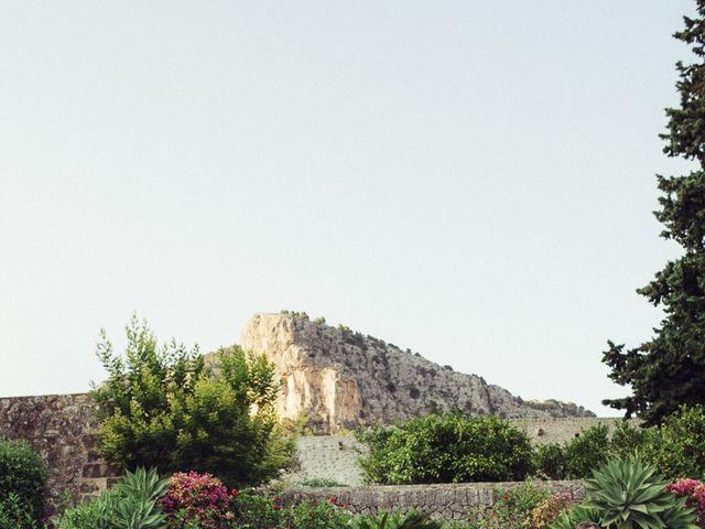 La boda de Felix y Amy en Alaro, Islas Baleares 42
