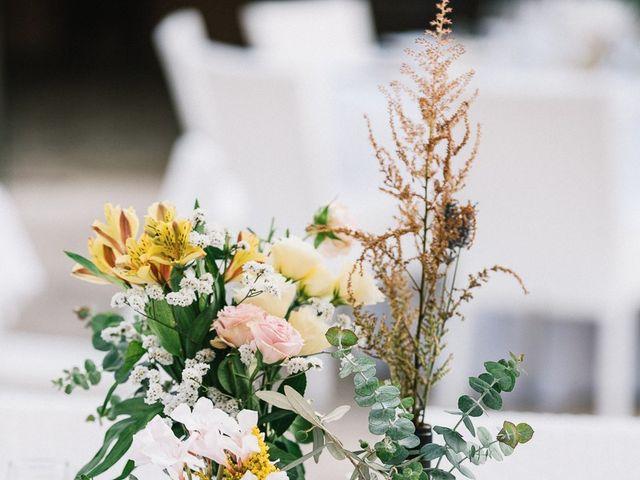 La boda de Felix y Amy en Alaro, Islas Baleares 53