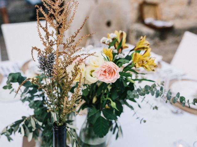 La boda de Felix y Amy en Alaro, Islas Baleares 56