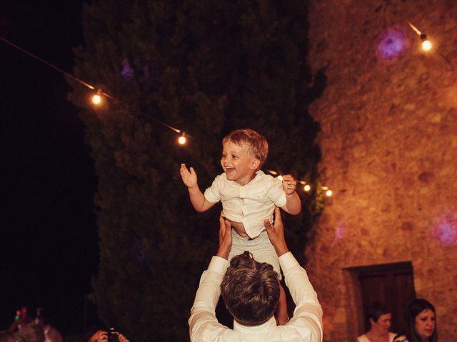 La boda de Felix y Amy en Alaro, Islas Baleares 72