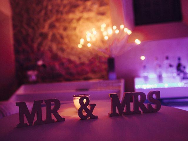 La boda de Felix y Amy en Alaro, Islas Baleares 74