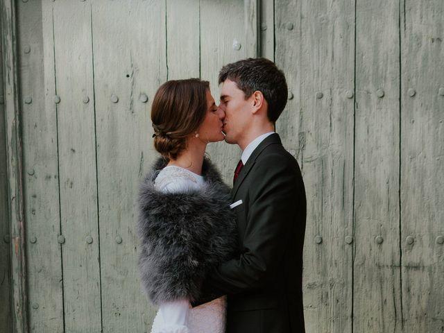 La boda de Jaume y Carlota en Tarragona, Tarragona 4