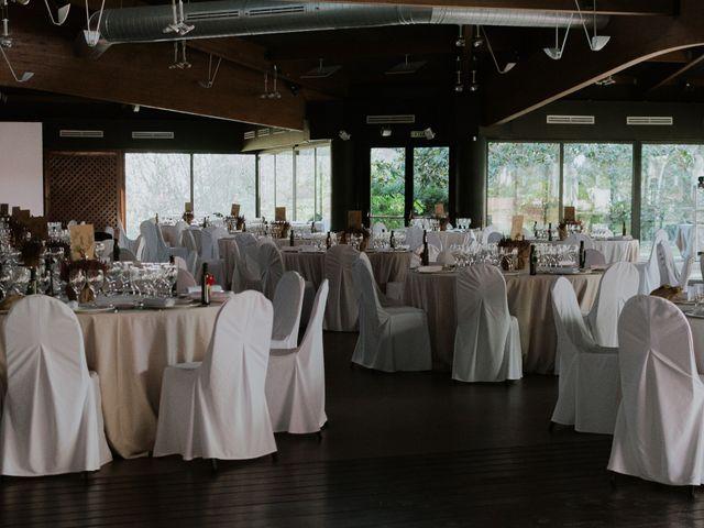 La boda de Jaume y Carlota en Tarragona, Tarragona 12