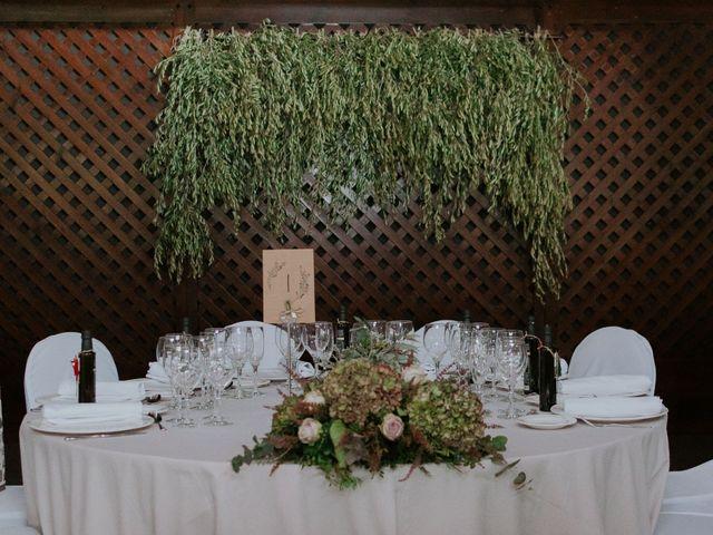 La boda de Jaume y Carlota en Tarragona, Tarragona 13