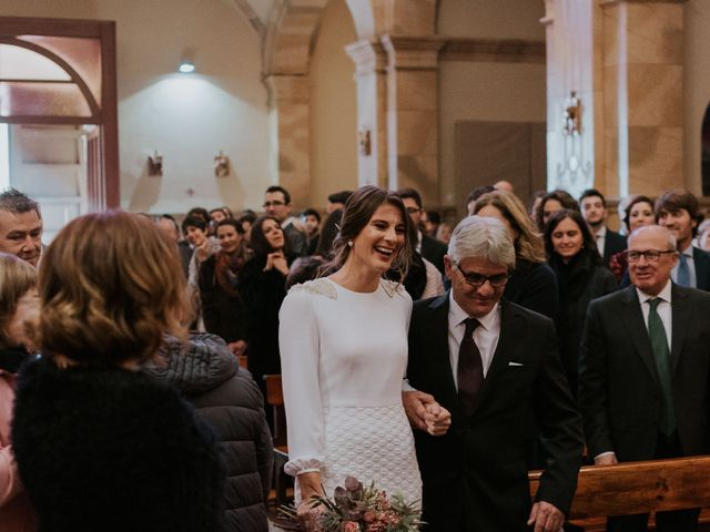 La boda de Jaume y Carlota en Tarragona, Tarragona 26