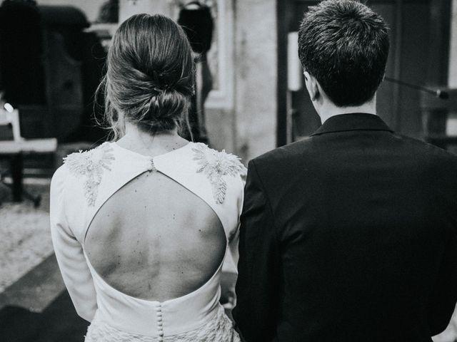 La boda de Jaume y Carlota en Tarragona, Tarragona 27