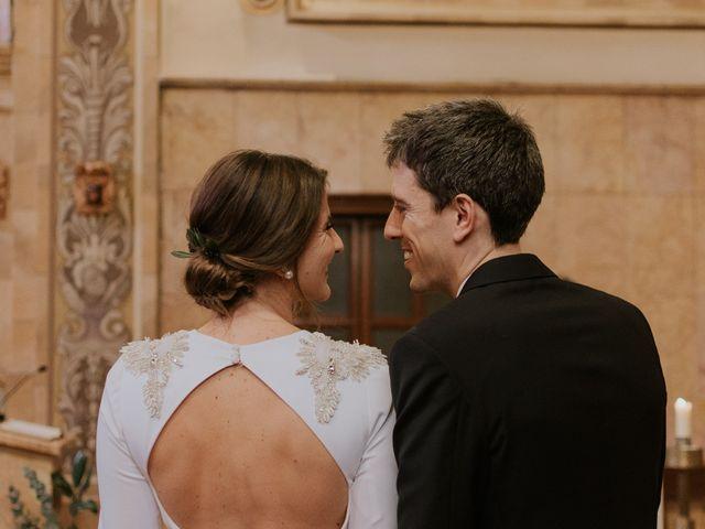 La boda de Jaume y Carlota en Tarragona, Tarragona 28