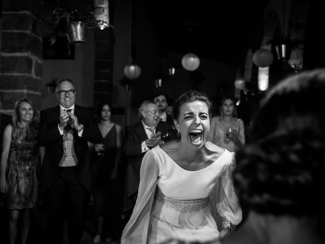 La boda de Alejandro y Judith en El Puerto De Santa Maria, Cádiz 32