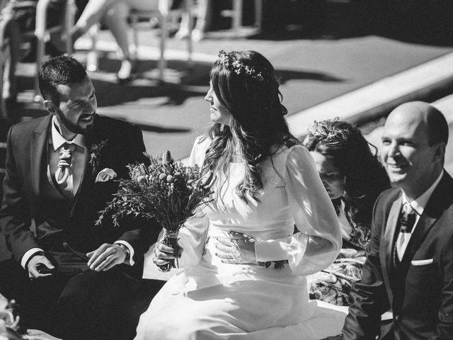 La boda de Jorge y Elsa en Valladolid, Valladolid 13