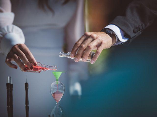 La boda de Jorge y Elsa en Valladolid, Valladolid 16