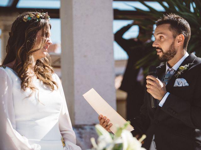 La boda de Jorge y Elsa en Valladolid, Valladolid 18
