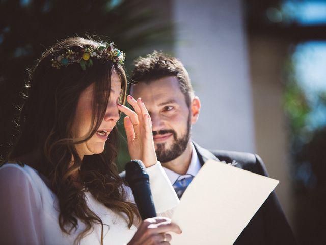La boda de Jorge y Elsa en Valladolid, Valladolid 20