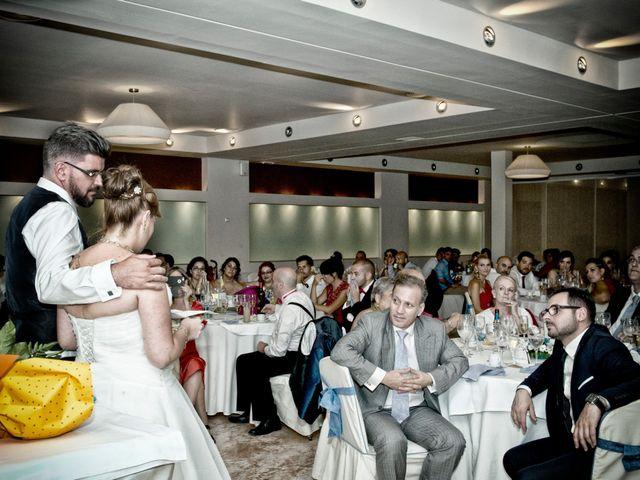 La boda de Jesús y Laura en Guadalajara, Guadalajara 26