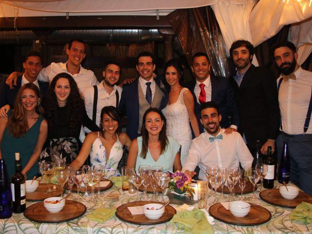 La boda de Coral y Fernando en Campillo De Ranas, Guadalajara 8