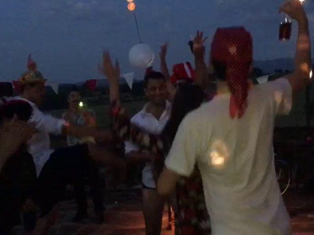 La boda de Coral y Fernando en Campillo De Ranas, Guadalajara 11