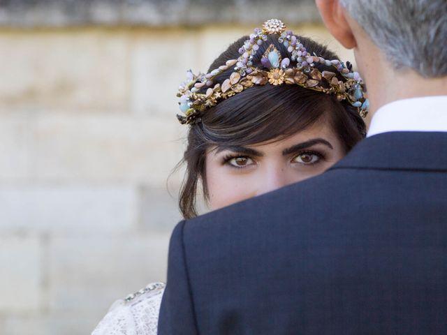 La boda de Pedro y Esti en Vitoria-gasteiz, Álava 32