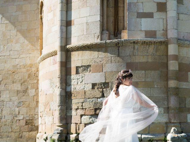 La boda de Pedro y Esti en Vitoria-gasteiz, Álava 34