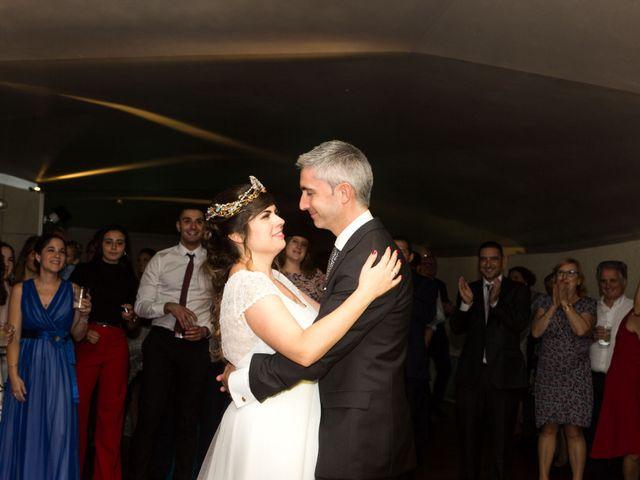 La boda de Pedro y Esti en Vitoria-gasteiz, Álava 41