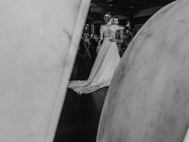 La boda de Felip y Montse en Bellvis, Lleida 16