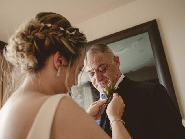 La boda de Sheila y Carlos en Torazo, Asturias 29