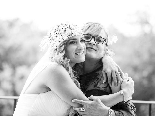 La boda de Jon Ander  y Ainhoa  en Llodio, Álava 19