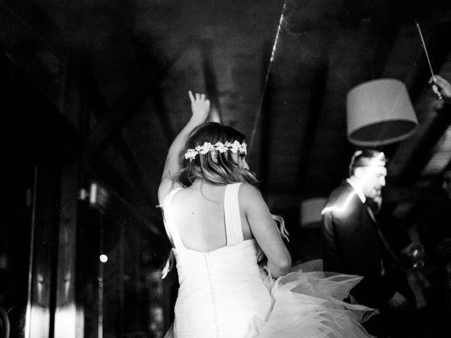 La boda de Jon Ander  y Ainhoa  en Llodio, Álava 44