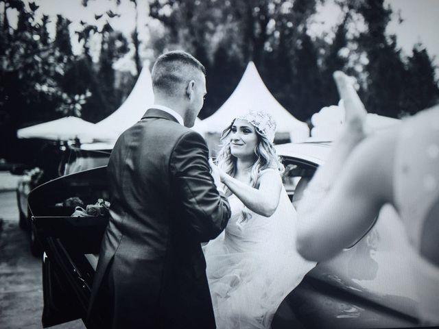 La boda de Jon Ander  y Ainhoa  en Llodio, Álava 51