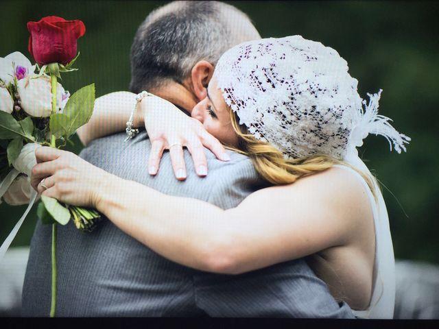 La boda de Jon Ander  y Ainhoa  en Llodio, Álava 58
